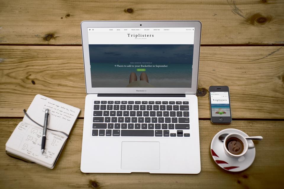 triplisters-idopub-website-design