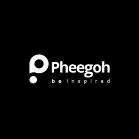 Pheegoh