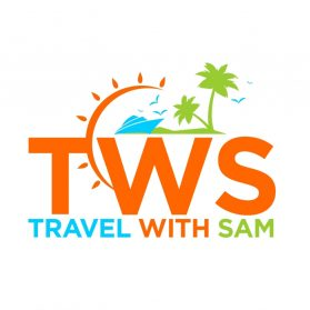 Travel With Sam