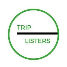 Triplisters