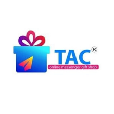 TAC Gifts