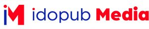 idopub-media-digital-marketing-lagos-nigeria